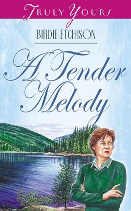 Tender Melody