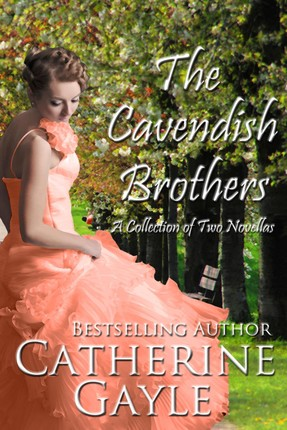 Cavendish Brothers