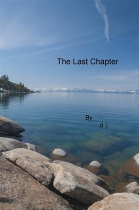 Last Chapter