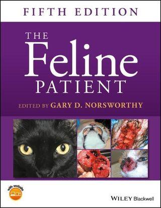 The Feline Patient