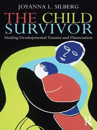 The Child Survivor