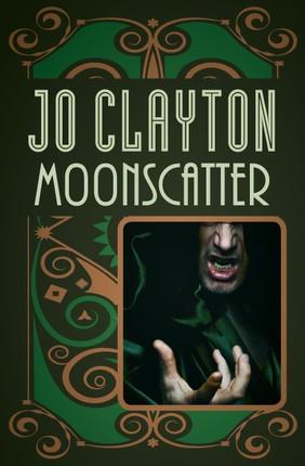 Moonscatter