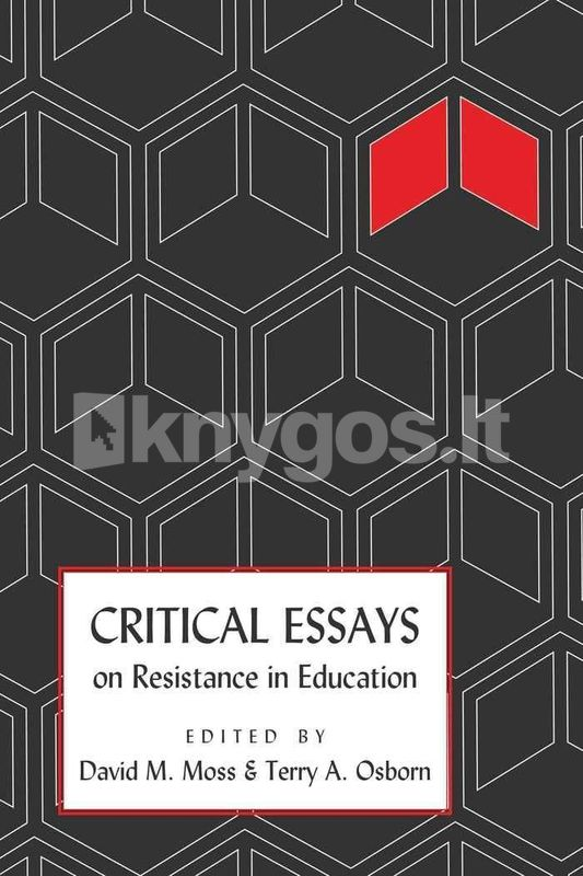 critical essays on christabel Coleridge's poems essays are academic essays for citation these papers were written primarily by students and provide critical analysis of the poetry of samuel coleridge lifeblood.