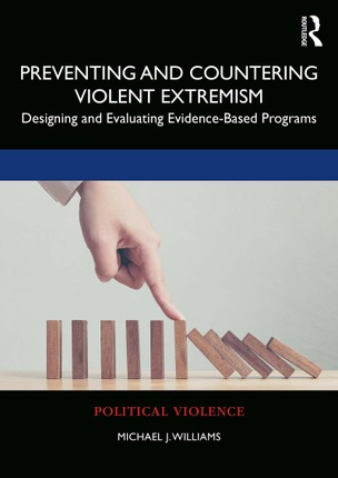 Preventing and Countering Violent Extremism