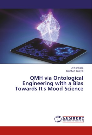 QMH via Ontological Engineering with a Bias Towards It's Mood Science