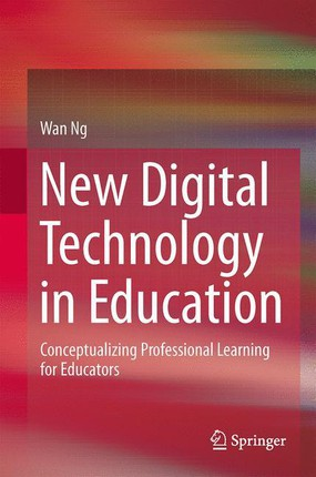 New Digital Technology in Education