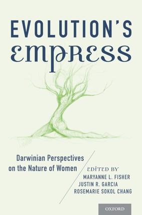 Evolution's Empress