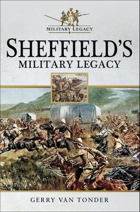 Sheffield's Military Legacy