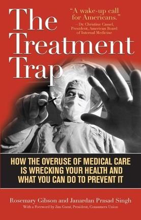 The Treatment Trap