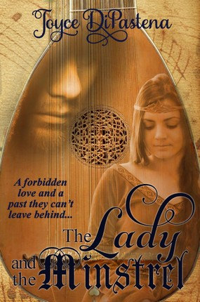 Lady and the Minstrel