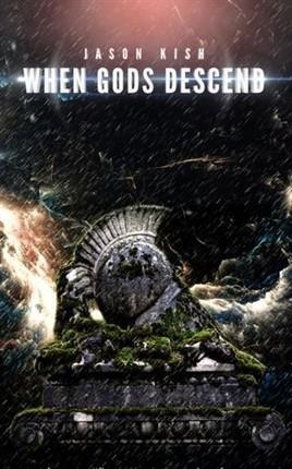 When Gods Descend