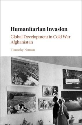 Humanitarian Invasion