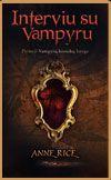 Intervių su vampyru