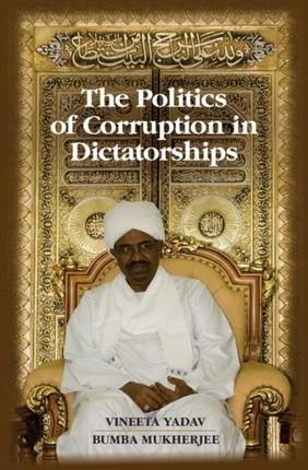 Politics of Corruption in Dictatorships
