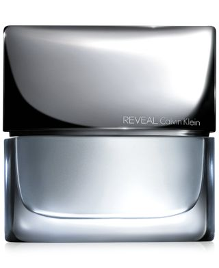 CALVIN KLEIN Reveal tualetinis vanduo, 30ml (EDT)