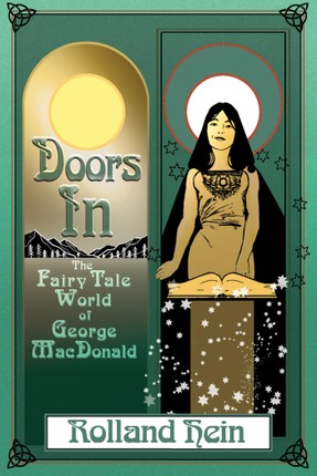 Doors In
