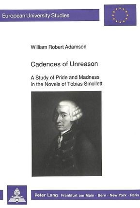 Cadences of Unreason