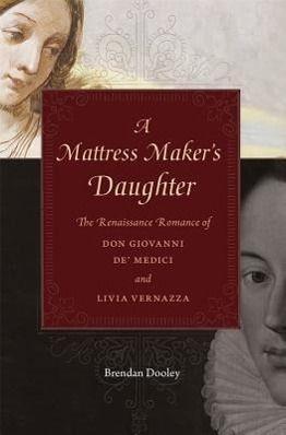 A Mattress Maker's Daughter