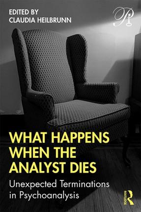 What Happens When the Analyst Dies