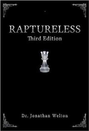Raptureless