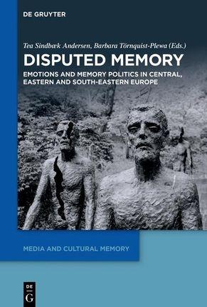 Disputed Memory