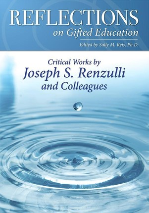 Reflections on Gifted Education