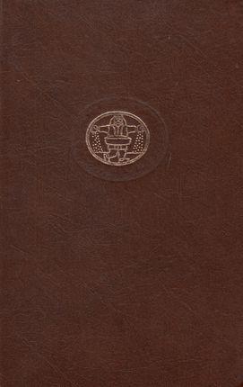 Iliada (Pasaulinės literatūros biblioteka 1)