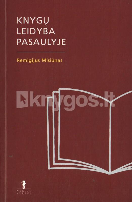 prekybininko knyga
