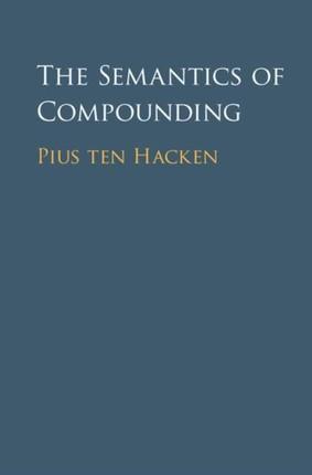 Semantics of Compounding