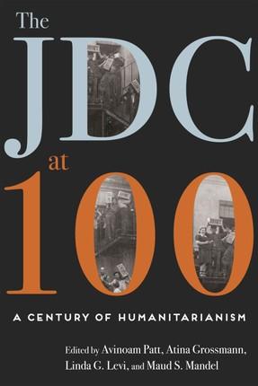JDC at 100