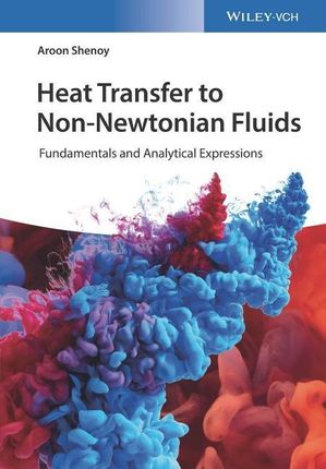 Heat Transfer to Non-Newtonian Fluids