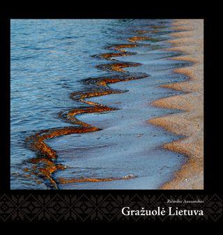 Gražuolė Lietuva