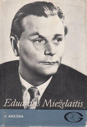 Eduardas Mieželaitis