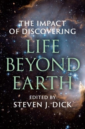 Impact of Discovering Life beyond Earth