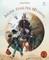 APLINK ŽEMĘ PER 80 DIENŲ: klasikinė nuotykių knyga, kurią iliustravo H. Ch. Anderseno medaliu apdovanotas dailininkas Robertas Ingpenas