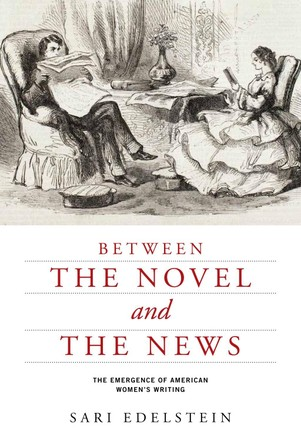 Between the Novel and the News