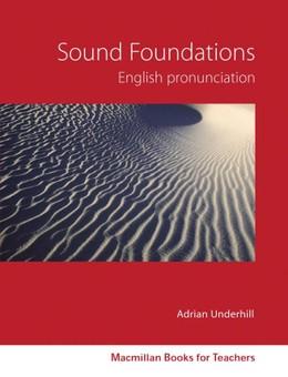 Macmillan Books for Teachers: Sound Foundations