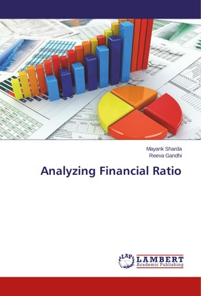 Analyzing Financial Ratio