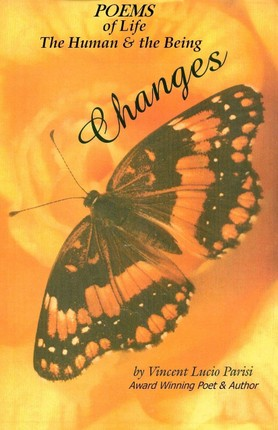 Poems on Life About The Human and The Being