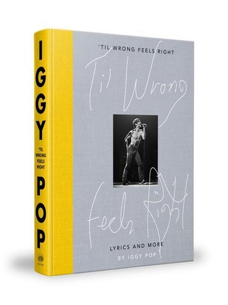 'til Wrong Feels Right: Lyrics and More