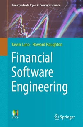 Financial Software Engineering