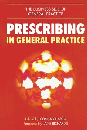 Prescribing in General Practice