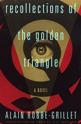 Golden triangle erotic reviews