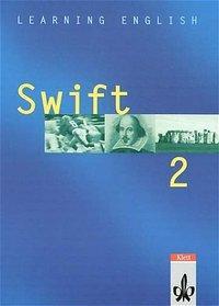 Learning English. Swift 2. Schülerbuch