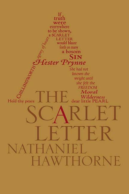an analysis of the protagonists in the novel the scarlet letter by nathaniel hawthorne You can listen to nathaniel hawthorne's the scarlet letter audiobook and discover the classic story of hester prynne and the scarlet letter a that she wore on her dress you will find a general summary of the book on the opening page along with each chapter of the audiobook.