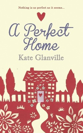 A Perfect Home: A warm, inviting love story you won't want to put down
