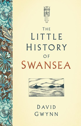 The Little History of Swansea
