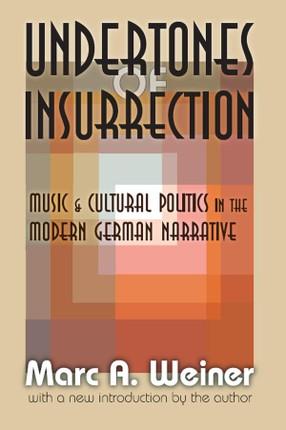 Undertones of Insurrection