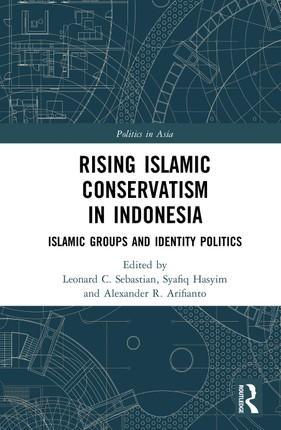 Rising Islamic Conservatism in Indonesia