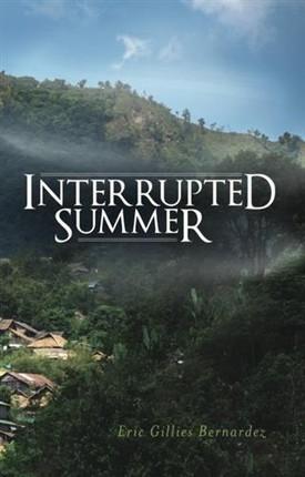 Interrupted Summer